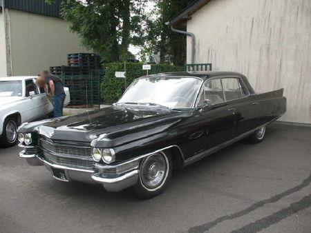 CadillacFleetwood63av3
