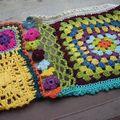 Cal petits bouts de laine #2
