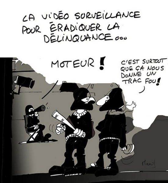 video_surveillance_copie