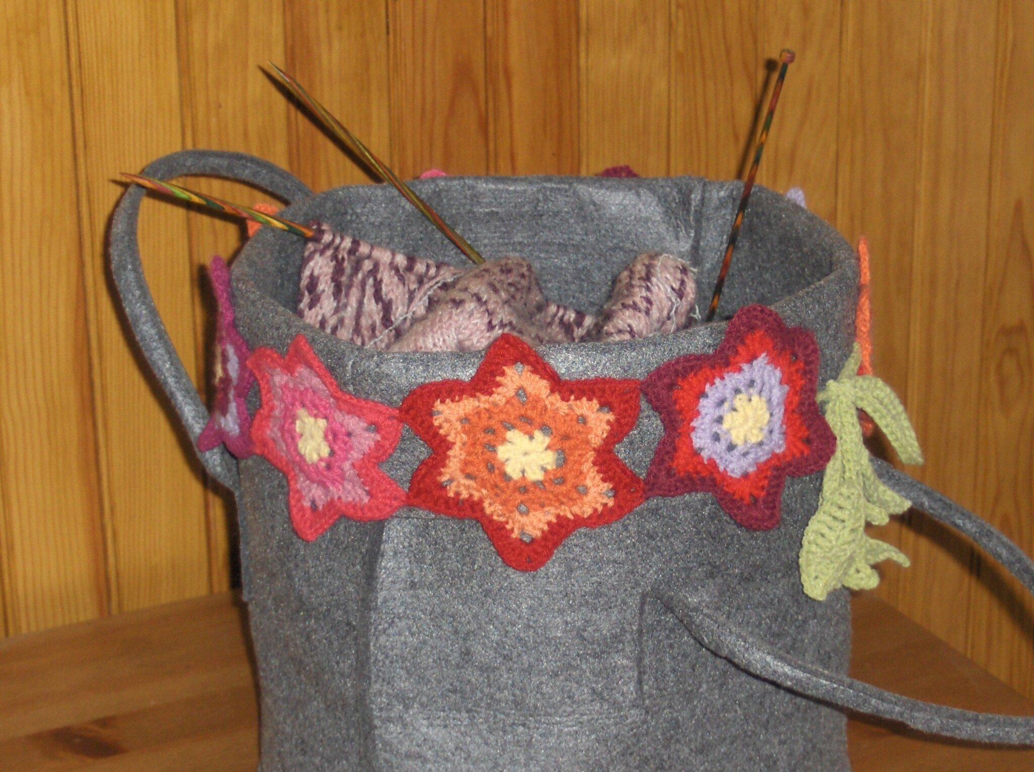 crochet__couronne_fleurie_granny_mania_2