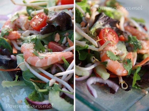 salade_crevettes_thai4