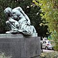 Visite de Prague seconde partie Décembre 2019