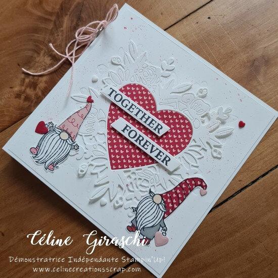 Carte Gnomes St Valentin -3