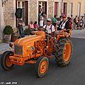 Photos JMP©Koufra 12 - Rando Tracteurs - 14 aout 2016 - 0151 - 001