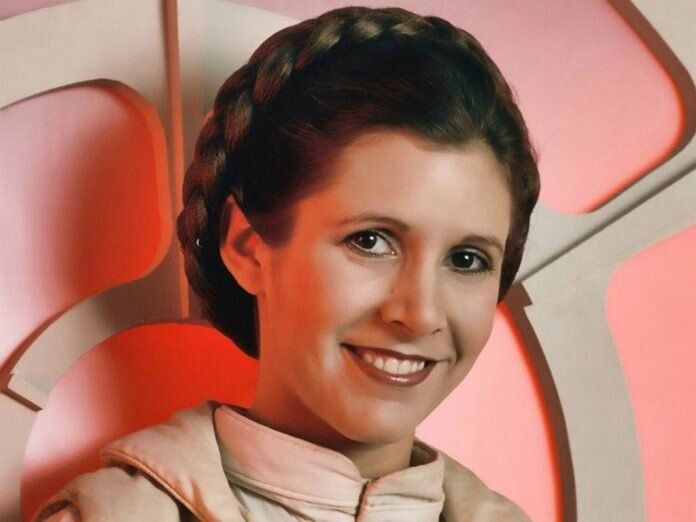 Carrie-Fisher-Princess-Leia-696x522