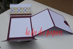 Realisation_du_13_03_13nn__page_4_