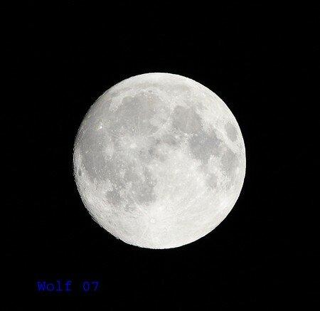 lune07_2