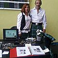 2014-09 Forum des Associations