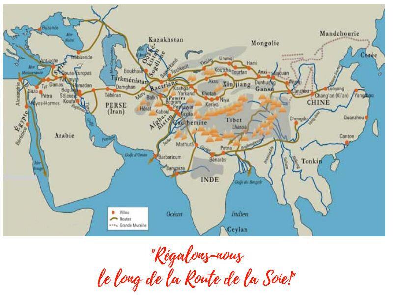 route-de-la-soie-21(1)