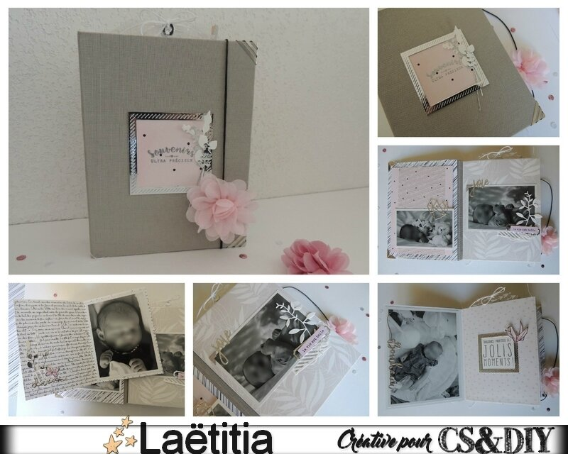 montage 1 Laëtitia