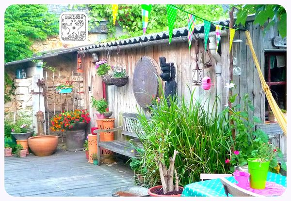 jardin12