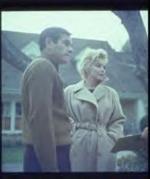 1956-LA-595_North_Beverly_Glen_Boulevard-1-by_gene_lester-010-1
