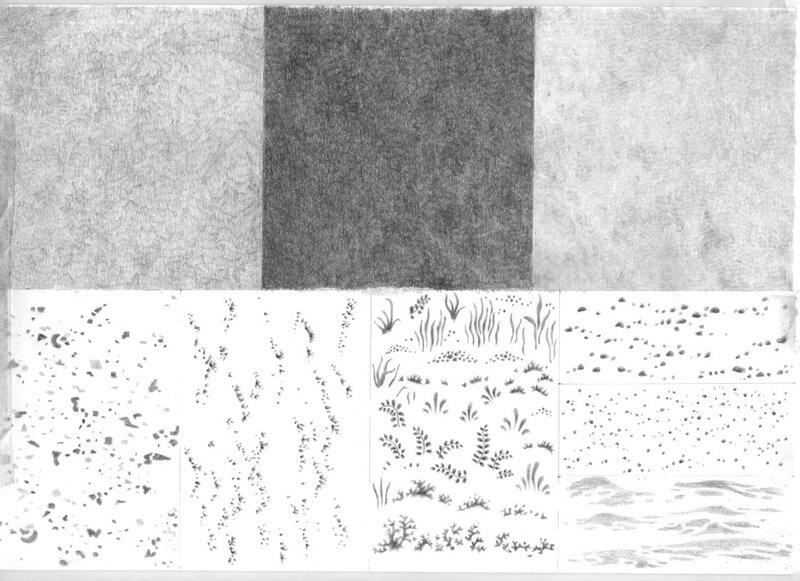 texture-wakou
