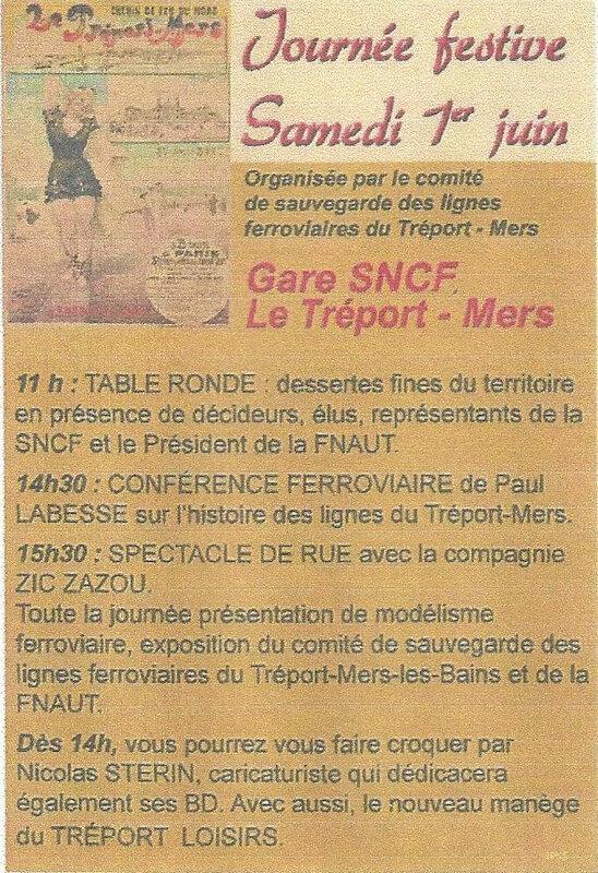 carte Scan (27)