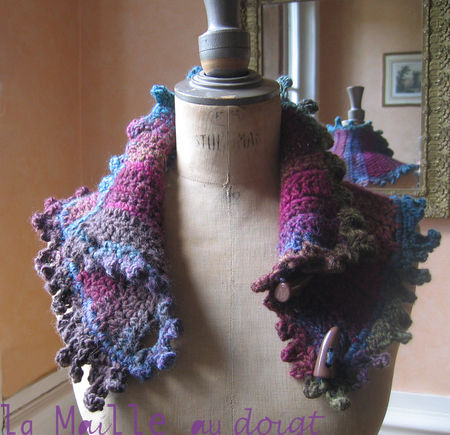 col_crochet_buisson_4