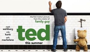 Ted_the_Movie_1