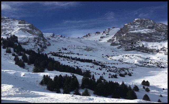 janvier 2017 montagne 4