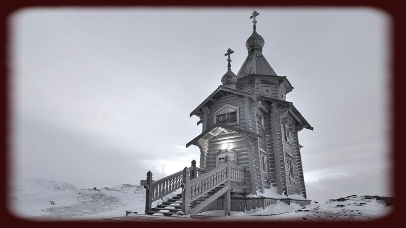 Eglise-orthodoxe-de-la-Trinité-dans-lAntarctique-Photo-ria_ru-religion