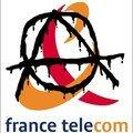 Je hais france télécom ! ¤w¤