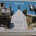 Ajaccio