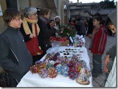 marché noel st anne 2008 017