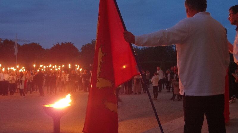 drapeau_normand_flambeaux