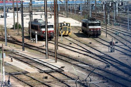 Rails_Gare_de_l_Est_4397