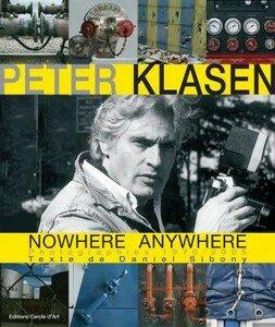 Peter_Klasen