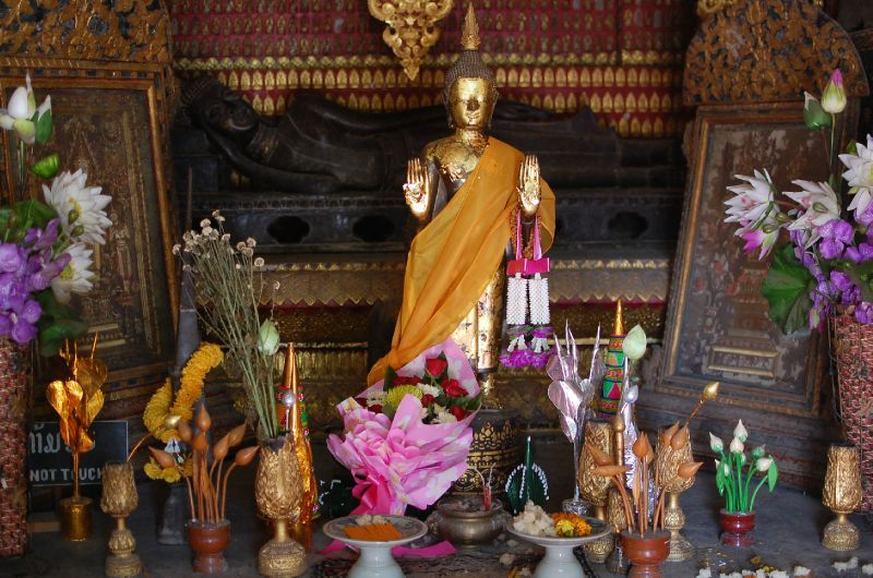 detail-temple-bouddhiste-luang-prabang