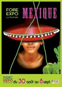 foire-exposition-2013-le-mexique,728,image1,fr1370968057,L442