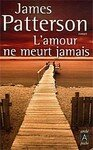 l_amour_ne_meurt_jamais