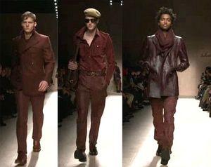 Men-winter-fashion-2011-2012-in-brown-costume-2