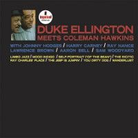 Duke_Ellington_meets_Coleman_Hawkins