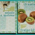 melon_kiwi
