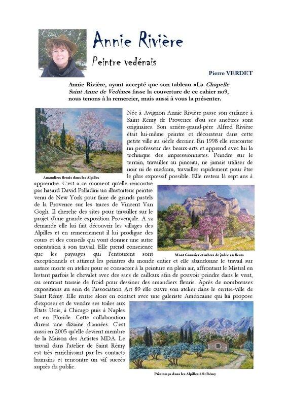 cahier du lavoir1-page-001
