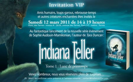 Invitation_Indiana_OK