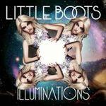 little_boots