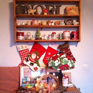 decoration_maison1