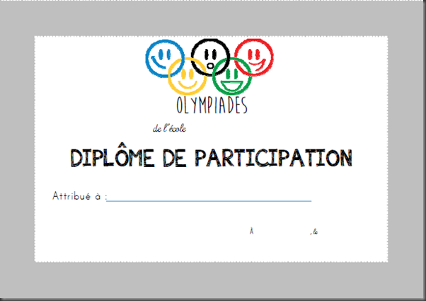 Windows-Live-Writer/Projet-OLYMPIADES_D510/image_42