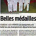Article_SudOuest_24-11-10