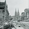 Une femme a berlin - journal 20 avril-22 juin 1945 - anonyme