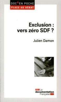 cover_zero_sdf_damon