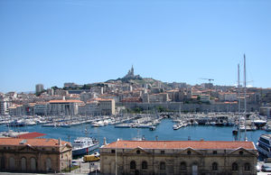 Saint_Laurent_de_Marseille_4