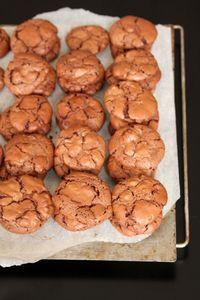 cookies sandwich 6