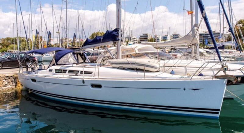 yacht_charter_greece_sun_odyssey_42i_2008_id40742-1