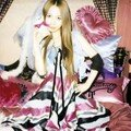 Tommy heavenly6 - Tommy heavenly6 2005