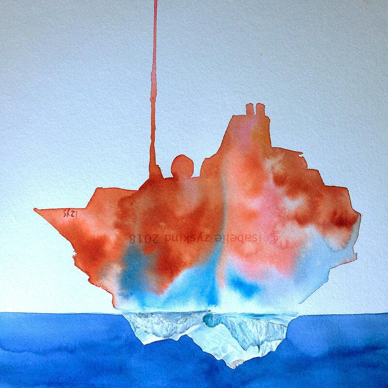Iceberg04 w30x30 0818