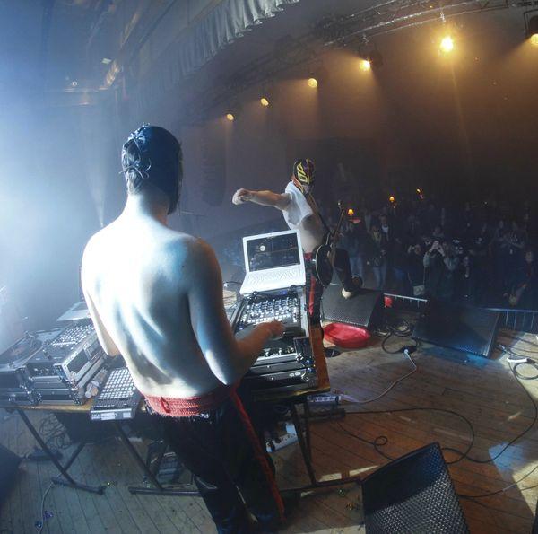 LosCatchos-GrandBazarFestival-LeNouvion-2013-111