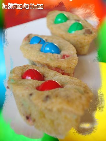 barquettes_cookies