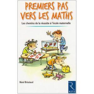 livre_math